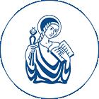 Den norske tannlegeforening logo